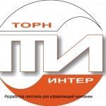 логотип-Торн